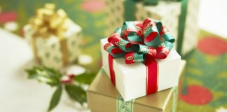 juguetes, regalos, navidad, 2017