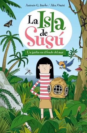 La isla de Susú