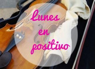 música en vena para un lunes positivo
