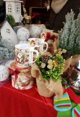 mercado navideño 4