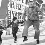 10 cosas para hacer en primavera con niños