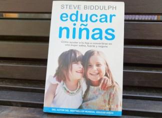 qué leemos los padres