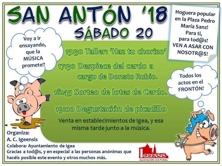 Planes con niños La Rioja