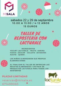 taller-misala-lacturale1