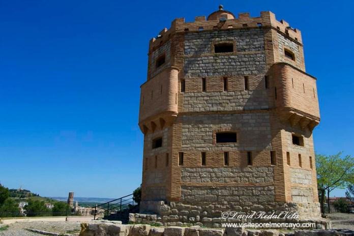 torre-monreal