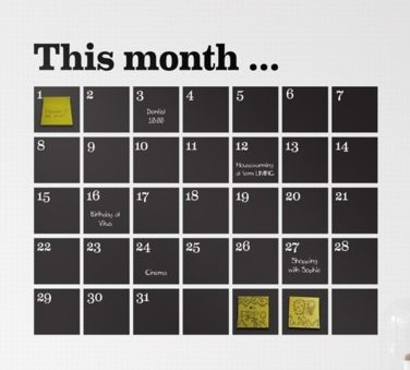 vinilo_calendario