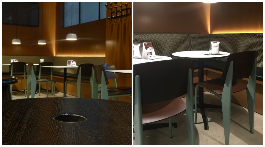 yoldi-cafeteria-collage-2