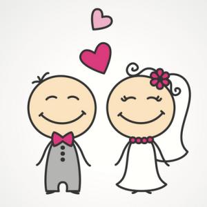 az első unokatestvérek, akik ragaszkodnak egymáshoz randevú korfu görögországban
