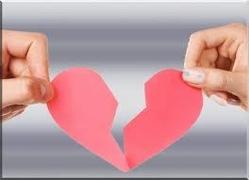 Relacionamentos 031 - Leo Capochim - Como terminar o namoro ou noivado?