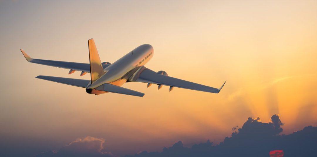 Commentaires des clients des compagnies aériennes