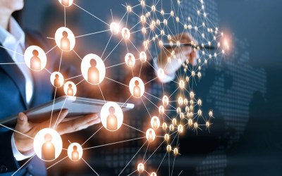 How Semantic AI enables organizations to stay ahead of customers in a sea of feedback