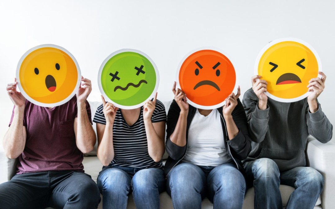 Big Data, Big Emotions: Cracking Sentiment Analysis with the Power of AI