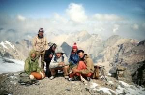 semestafakta-Fann Mountains