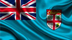 semestafakta-fiji flag
