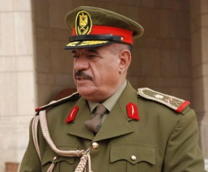 semestafaakta-General Aboud