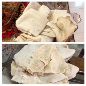 semestafaakta-kissra bread