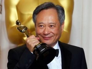 semestafakta-Ang Lee