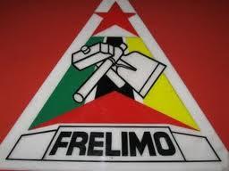 semestafakta-FRELIMO2