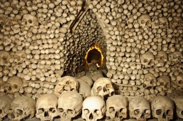 semestafakta-Church of Bones 2