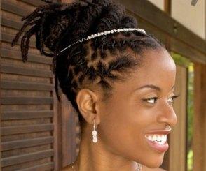 semestafakta-dreadlocks hair style