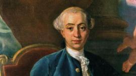 semestafakta-Giacomo Casanova