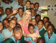 semestafakta- Michelle McLean Children Trust3