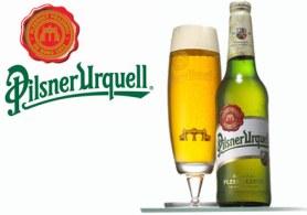 semestafakta-pilsner beer