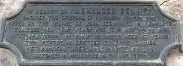 semestafakta-Alexander Selkirk4
