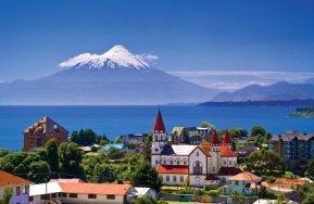 semestafakta-Chile's Lago Llanquihue 2