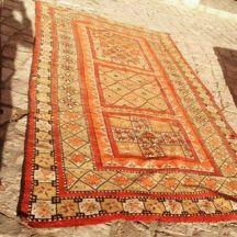 semestafakta-Ghardaia2