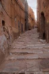 semestafakta-holy town of Beni-Isguen2