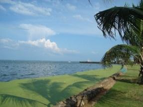 semestafakta-Lake Maracaibo2