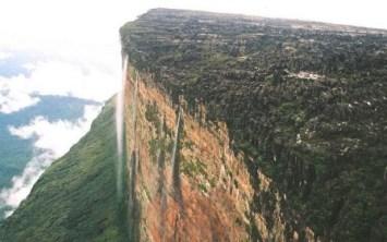 semestafakta-Mount Roraima3