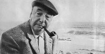 semestafakta-Pablo Neruda