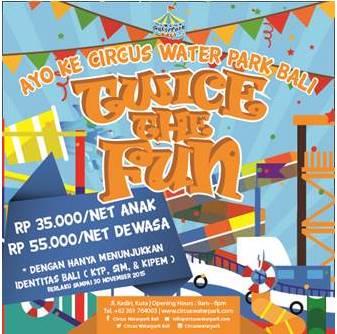 circus-waterpark-bali-5000