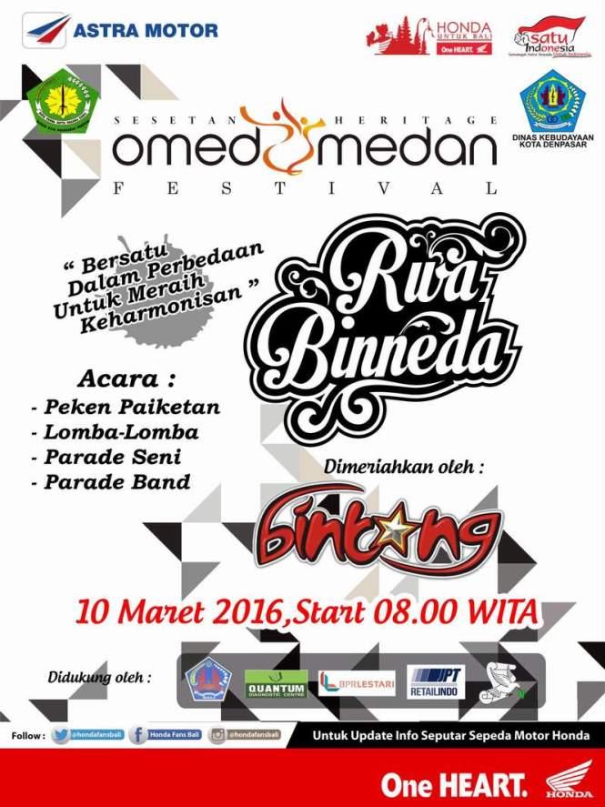 omed-omedan-heritage800