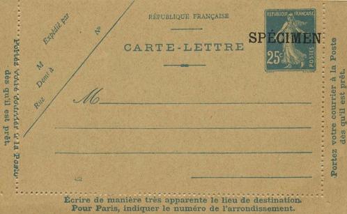 carte-lettre-specimen-type-3