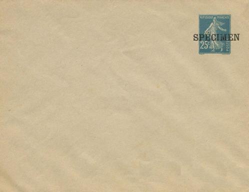 enveloppe-specimen-sans-inscription