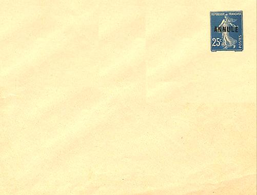 enveloppe-type-iv-sans-inscriptions-annule