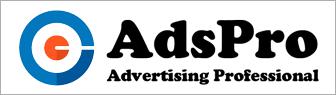 運用型広告ならAdsPro(アズプロ)