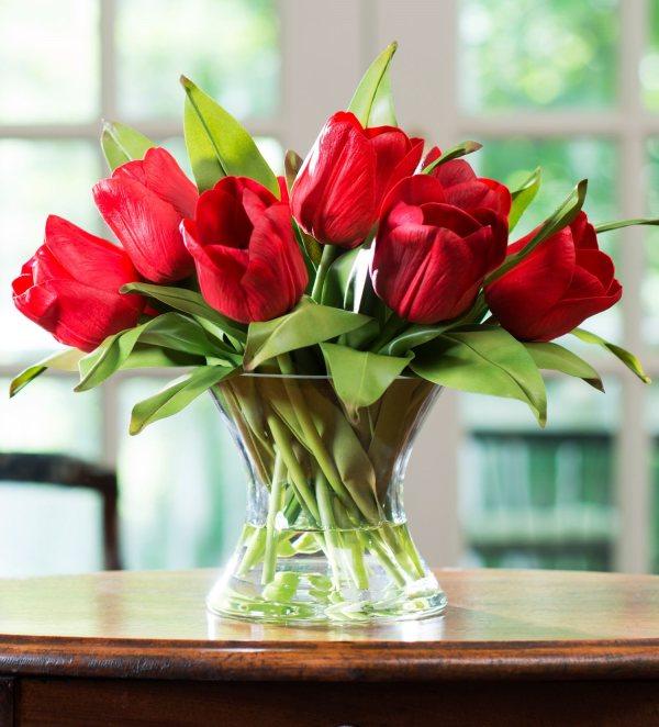 КРАСИВЫЕ цветы 55 фото (+ картинки для обоев на рабочий ...