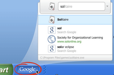google-toolbar-6-beta