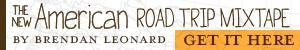 roadtrip_bannerB