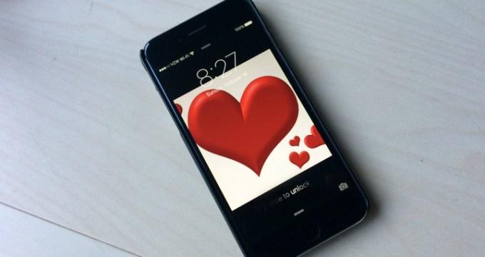 dear-phone
