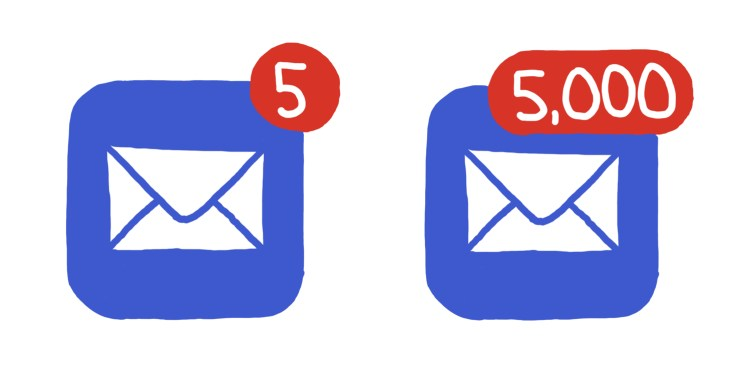 Inbox 5 Vs Inbox 5000