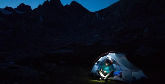 palatial mountain getaway for sale
