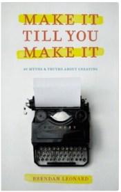 make-it-till-you-make-it