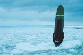 screen capture from Surfer Dan