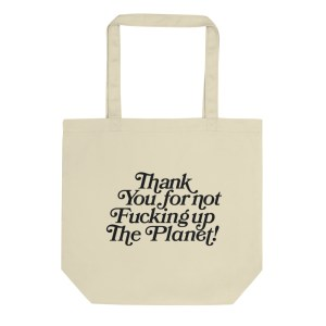 tote bags category thumbnail image