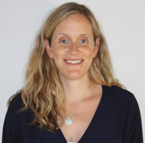 Sharon Baxter, MA | Board Certified Behaviour Analyst (BCBA)